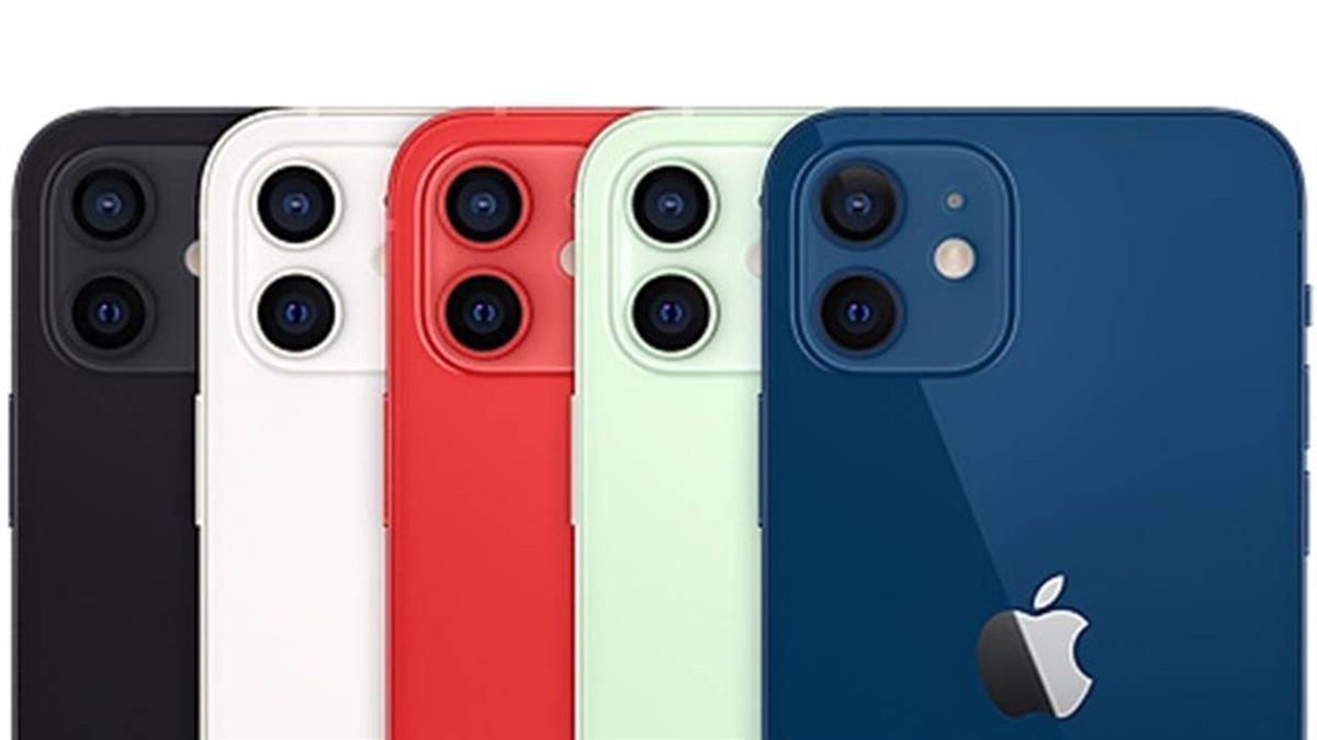 打工族心動iPhone 12 又猶豫「降價i11」 網一面倒:5G是重點