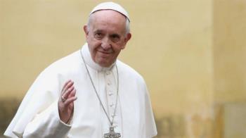 梵蒂岡和中國續簽主教任命臨時協議 教廷稱「不涉及外交」