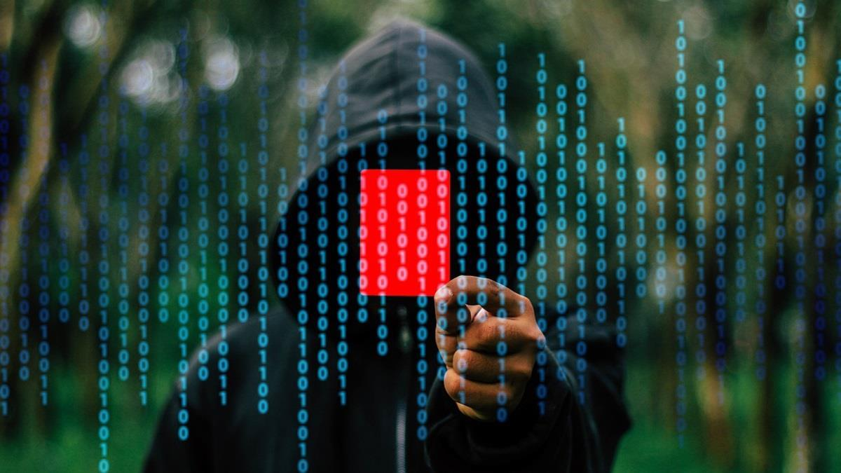 駭客販售上億美國選民個資!FBI已展開調查