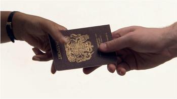 BNO簽證:歡迎參與BBC試卷問答 助你了解這項新政