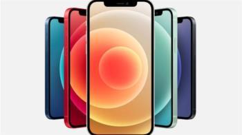 iPhone 12比定價便宜上千元! 好市多:賣很好會再進貨