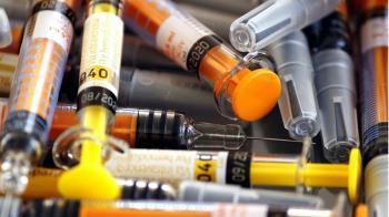 接種流感疫苗已36死!韓國將續推接種 地方政府不得暫緩