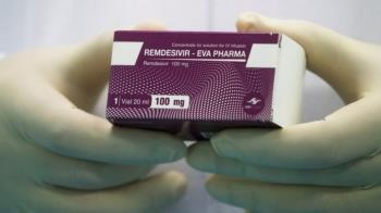 肺炎疫情:美國全面批准「神藥」瑞德西韋為新冠治療藥物