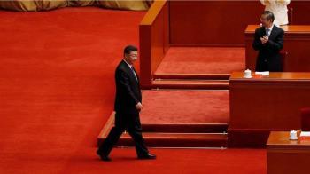 中國紀念朝鮮戰爭70週年 習近平稱「以戰止戰、以武止戈」來對待侵略者