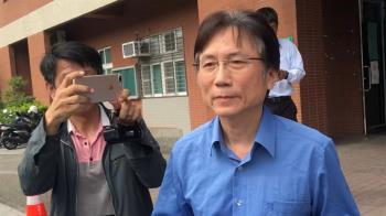 桃議員詹江村被威脅槍決  警已掌握對象
