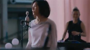 孫燕姿驚喜線上開唱 獻唱多首經典歌曲