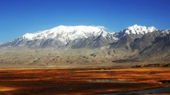 新疆喀什爆增137例無症狀感染者  啟動一級響應