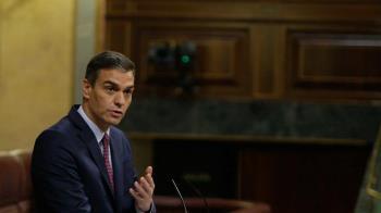 武漢肺炎疫情升溫!西班牙宣告全國進入緊急狀態