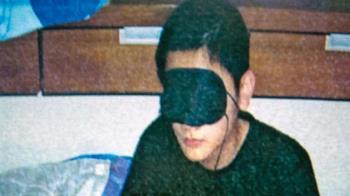 贖金4億!板橋電玩大亨長子遭綁架 記者一通電話險換白包