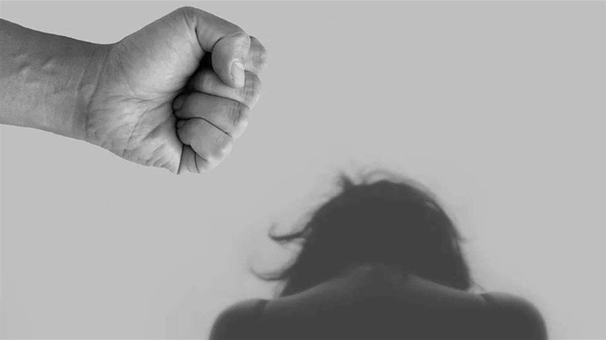 1個月3次!女遭主管性侵不敢講 淚崩喊:怕男友丟工作