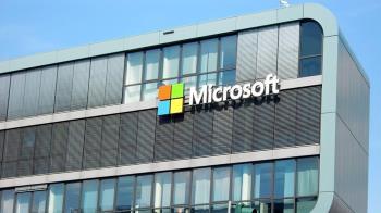 雲端資料中心設台灣!微軟在台31年來最大投資 估創造3000億產值