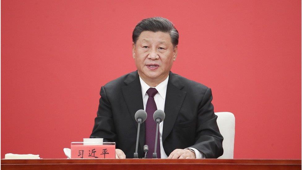 中共五中全會:中國年度政治大戲有哪些看點?