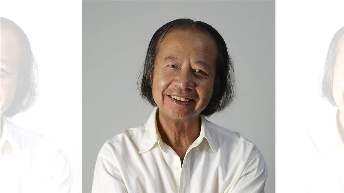 台灣知名小說家「七等生」辭世!享壽81歲