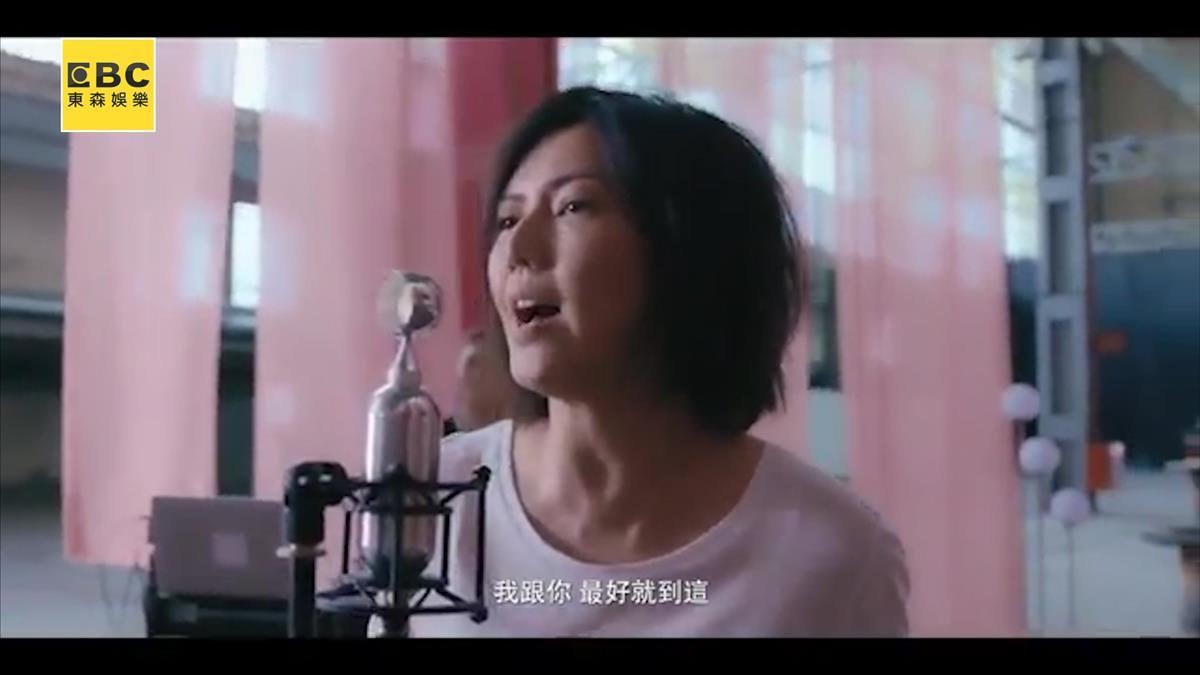 孫燕姿飆8神曲回憶殺!驚喜翻唱志明與春嬌