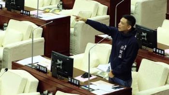 網購平台日租男友販售體液 議員籲訂自治條例