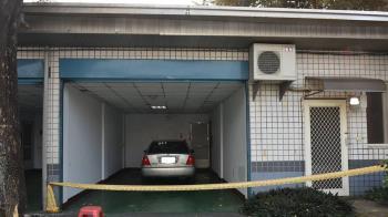 雲林25日槍擊案件 雲檢:嫌犯疑自戕死亡