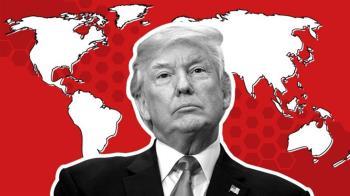 美國大選:川普當總統四年來改變了什麼