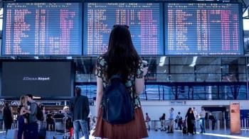 明年可望出國旅遊?莊人祥語帶保留:只有台灣較安全
