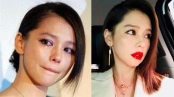 結婚6年!徐若瑄台上突宣布「我沒有老公」粉絲全嚇壞