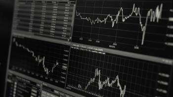 美股走勢分歧 道瓊標普收低那斯達克指數收高