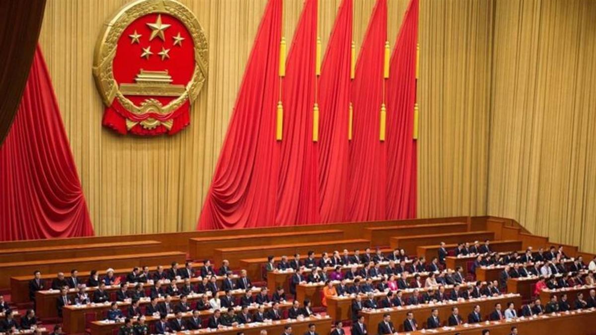 中共五中全會:五年規劃的變與不變 關於中國大陸式發展計劃五個你需要知道的關鍵問題