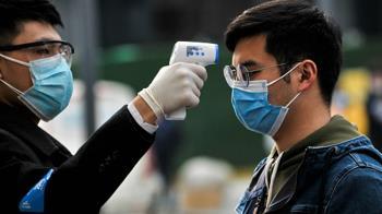 陸增42例武肺確診 22例本土都在新疆