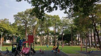 高雄男童公園遭點火燒傷 放火國中生犯案動機曝光