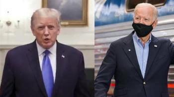 川普力甩防疫不力抨擊 歐巴馬狂酸:嫉妒心重