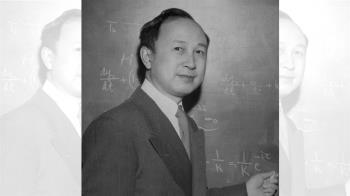 錢學森:被美國驅逐的科學家,卻為中國大陸奠定了太空探索基石