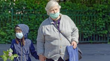 疫情加劇  世衛:短短一週新增確診超過200萬例