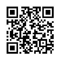 messageImage_1602758083027.jpg