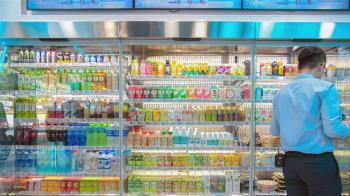 外食小心!微波熟食大腸桿菌超標 知名超商、超市中槍