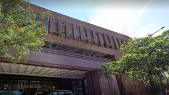 涉收賄包庇卡拉OK酒店 北院裁准員警業者7人羈押