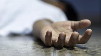 人倫慘劇!23歲姊殘疾津貼遭媽領走 氣炸活活踩死3歲弟