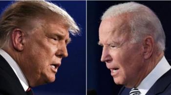 美國大選:決戰搖擺州 川普打經濟牌 奧巴馬巡迴為拜登拉票