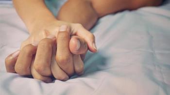 被劈腿還要被關40天 台南女轉傳男友「私密影片」慘挨告