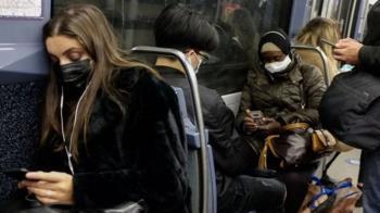 肺炎疫情:第二波高峰壓境 歐洲重啟全面或局部封鎖