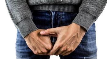 疑警尪偷吃!醋妻怒剪生殖器捅膝 因1關鍵沒被告