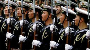 美國大選:下一屆美國總統面臨的台灣挑戰