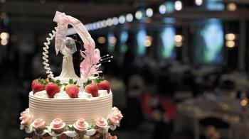 新娘婚前逼簽協議書!超狂18項規定嚇跑新郎