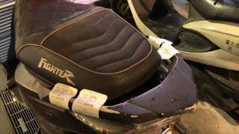 獨/莫名收到4張罰單!車主調監視器氣炸:1天被移3次車