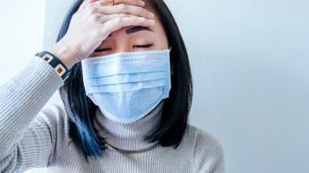 無症狀感染者頻傳  鍾南山:不會爆發第二波疫情