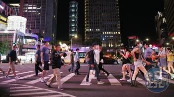 台灣200天無本土病例 CNN專文點出3關鍵優勢