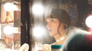 草彅剛挑戰跨性別角色登「美女圖鑑」 《午夜天鵝》年底在台上映