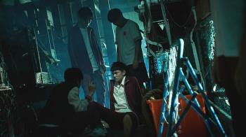 片末未致謝遭疑抄襲、未授權 《無聲》導演:田調面向很廣