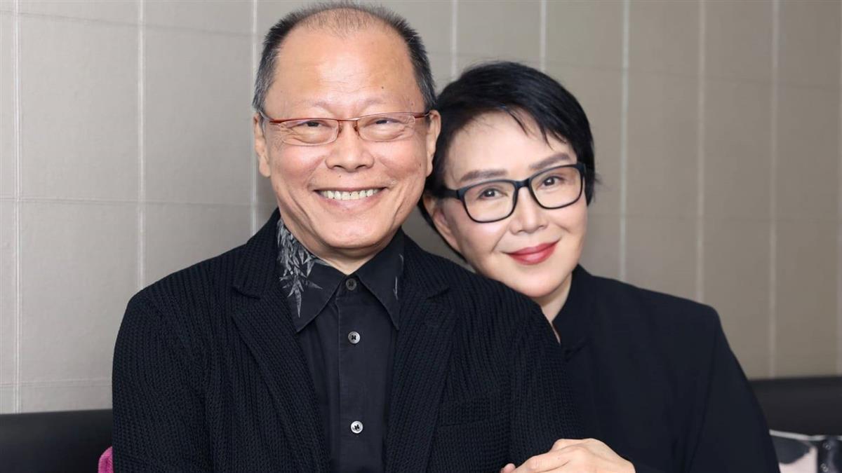 快訊/金馬獎導演張毅清晨病逝 享壽69歲