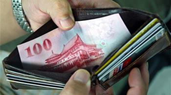 貧窮線明年調高 住台北領基本工資24K恐成中低收入戶