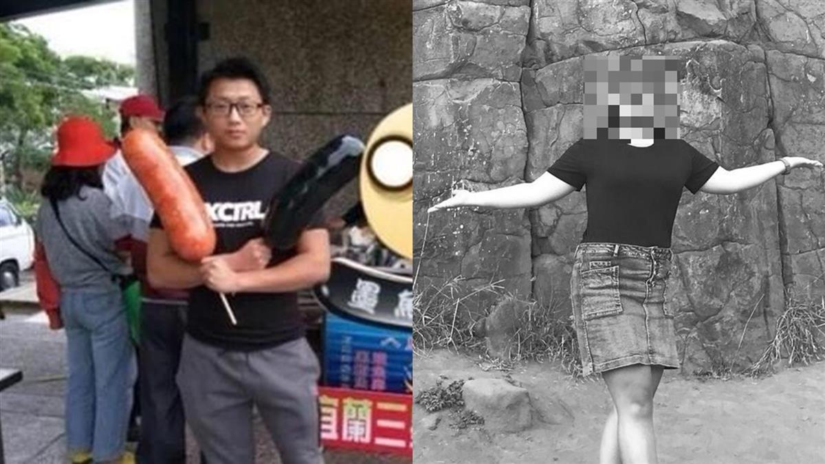外籍女大生遭擄殺 同學不捨:她認為台灣安全才來的