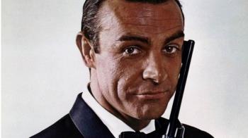 「首任007」肖恩·康納利去世 老照片再現藝術人生高光時刻