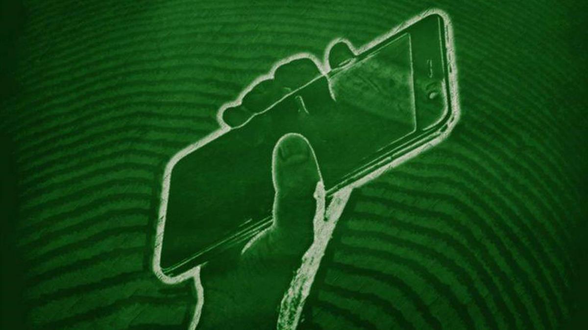 美國大選:社交媒體凖備好了嗎?